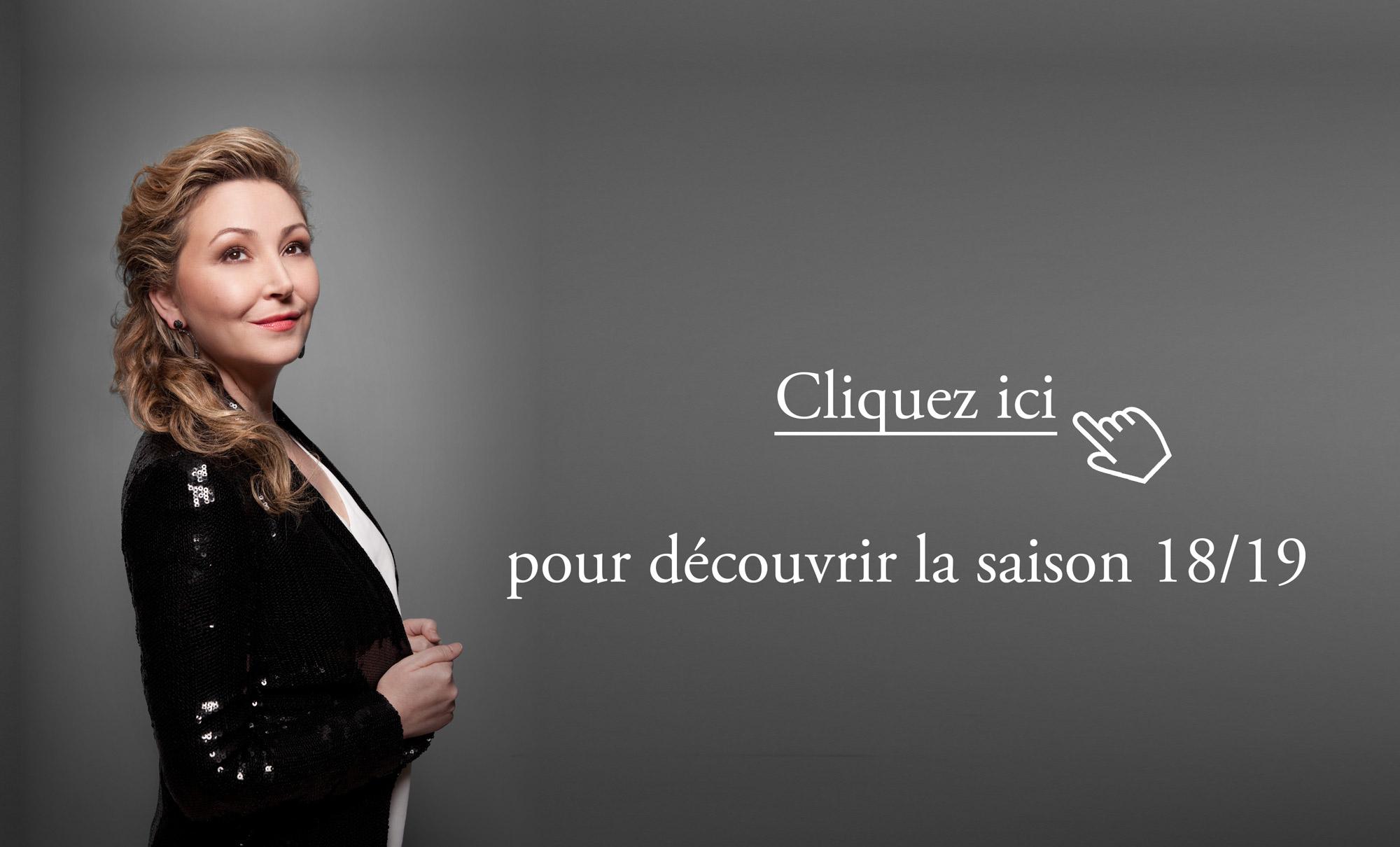 karine-deshayes--saison-18-19