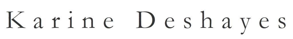 logo-karine-deshayes