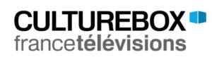 logo culturebox_1