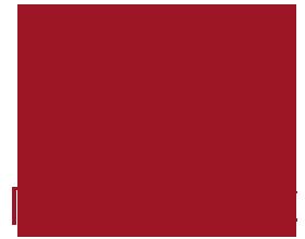 logo_en (1)