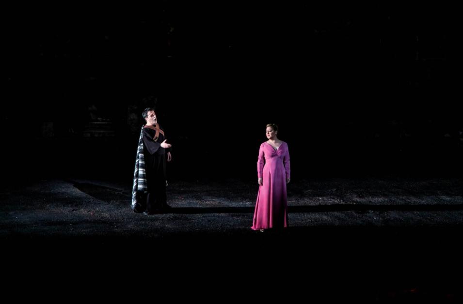 1. Nabucco - Verdi