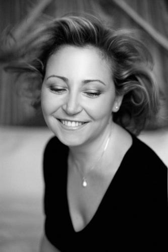 4.Karine Deshayes © Aymeric Giraudel